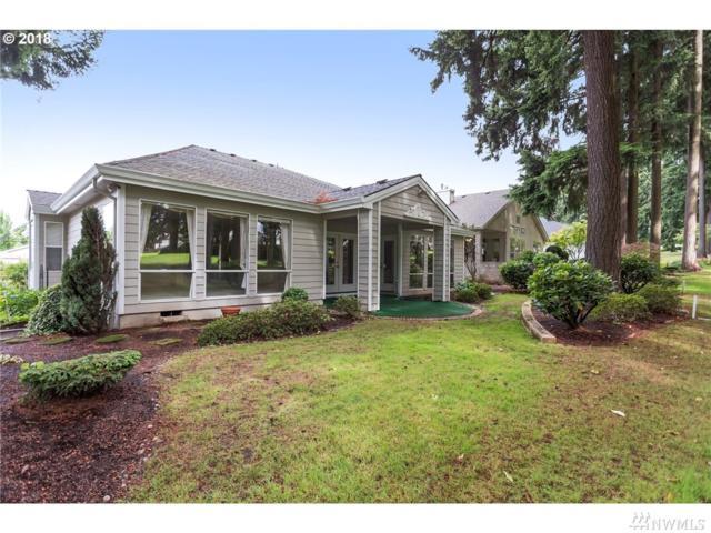 3019 SE Spyglass Dr, Vancouver, WA 98683 (#1331470) :: Beach & Blvd Real Estate Group