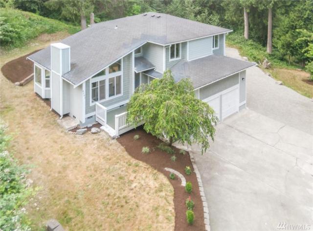 6101 185th Ave E, Bonney Lake, WA 98391 (#1331473) :: Priority One Realty Inc.