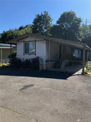 22624 112th St SE, Kent, WA 98031 (#1331477) :: Keller Williams - Shook Home Group
