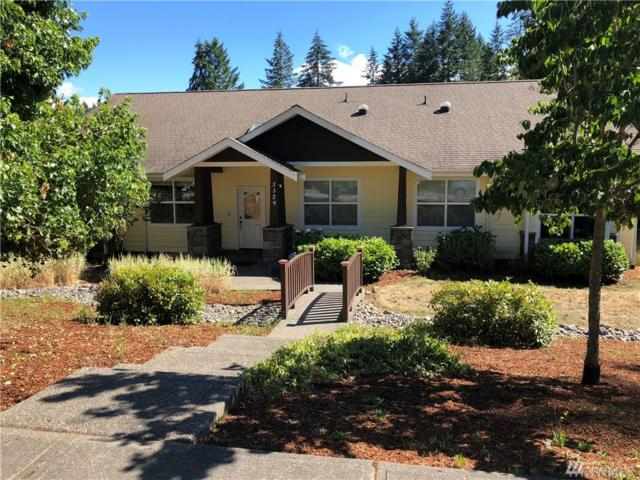 3529 14th Ave NW, Olympia, WA 98502 (#1331481) :: Keller Williams - Shook Home Group