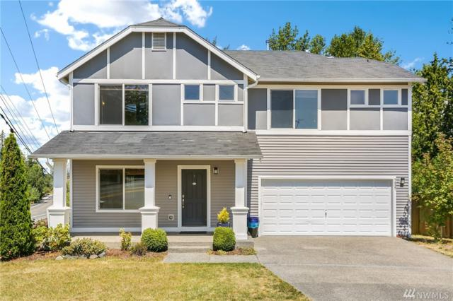 7637 83rd Dr NE, Marysville, WA 98270 (#1331482) :: Real Estate Solutions Group