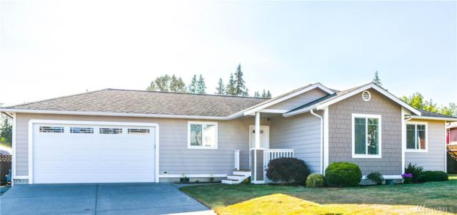 2519 N 30th St, Mount Vernon, WA 98273 (#1331484) :: NW Home Experts