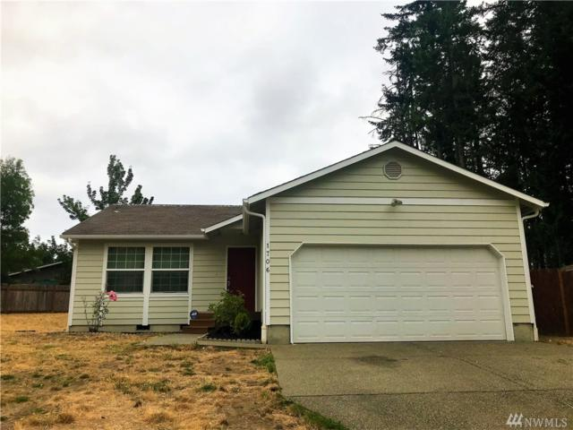 1706 194th Ave Kp S, Lakebay, WA 98349 (#1331487) :: Keller Williams Realty Greater Seattle