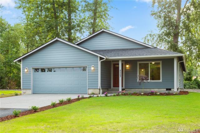 8523 9th Av Ct E, Tacoma, WA 98445 (#1331488) :: Priority One Realty Inc.
