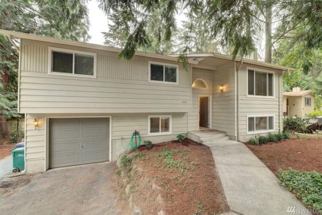 11235 115th Place NE, Kirkland, WA 98033 (#1331503) :: Keller Williams Everett