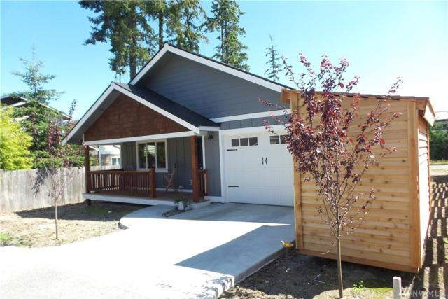 618 Mcpherson St, Port Townsend, WA 98368 (#1331506) :: Commencement Bay Brokers