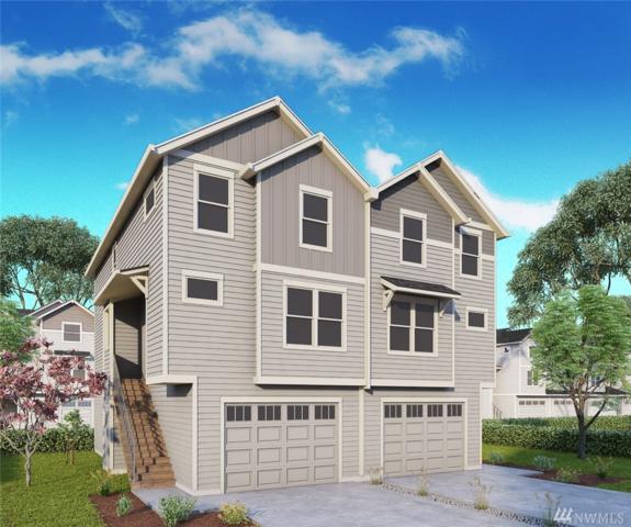 108 Loganberry Ct, Woodland, WA 98674 (#1331529) :: Icon Real Estate Group