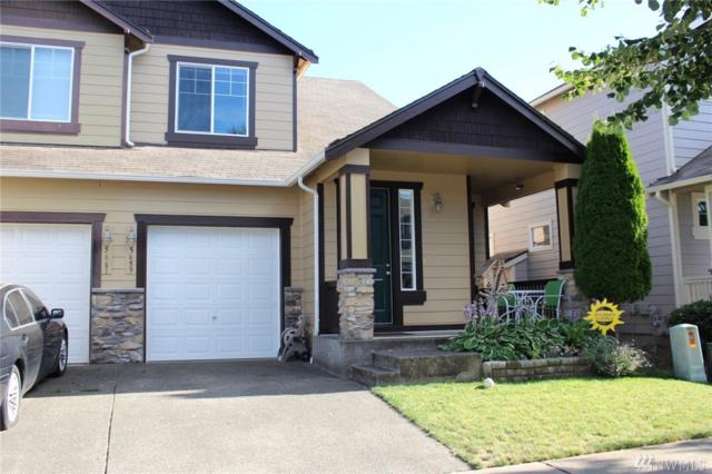 5659 56th Lp SE, Lacey, WA 98503 (#1331532) :: NW Home Experts