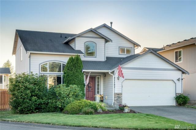 21102 55th Av Ct E, Spanaway, WA 98387 (#1331534) :: NW Home Experts
