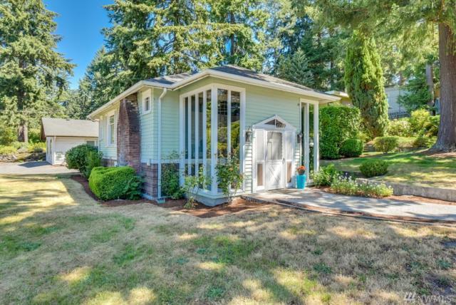 2220 SW 152nd St, Burien, WA 98166 (#1331536) :: Keller Williams Realty Greater Seattle