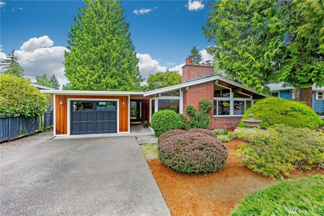 1938-S.W. 167th St, Burien, WA 98166 (#1331537) :: Keller Williams Realty Greater Seattle