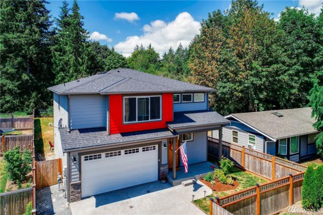 8404 59th Ave NE, Marysville, WA 98270 (#1331543) :: Real Estate Solutions Group
