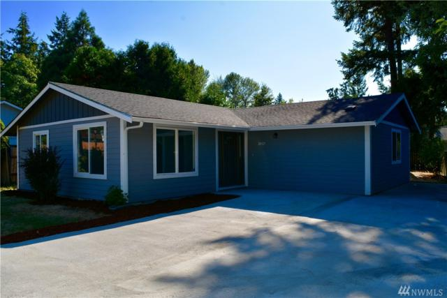 28325 20th Ave S, Federal Way, WA 98003 (#1331544) :: Homes on the Sound