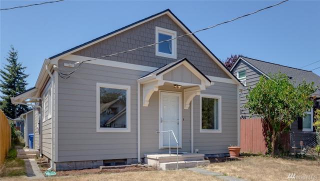 5620 S Lawrence St, Tacoma, WA 98409 (#1331556) :: Keller Williams Realty