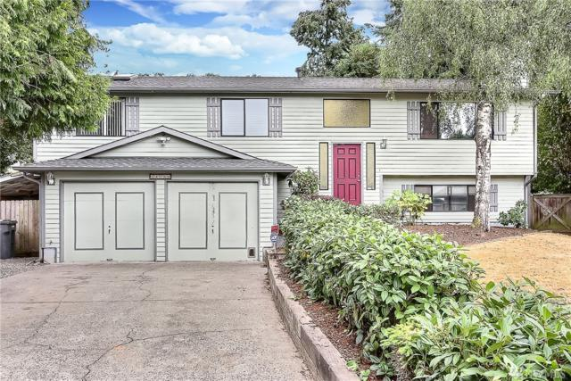 34259 36th Place SW, Federal Way, WA 98023 (#1331567) :: Mosaic Home Group