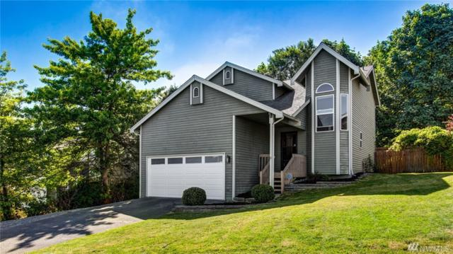 27732 25th Dr S, Federal Way, WA 98003 (#1331569) :: NW Home Experts