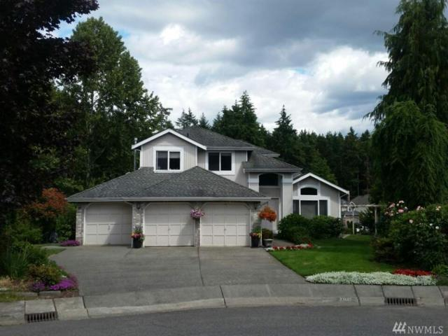 2021 S 370th St, Federal Way, WA 98003 (#1331574) :: Better Homes and Gardens Real Estate McKenzie Group