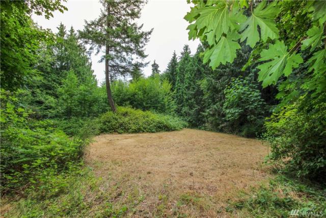 2625 Whiteman Rd KP, Lakebay, WA 98349 (#1331580) :: Keller Williams Realty Greater Seattle