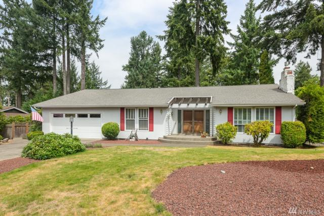8717 51st St W, University Place, WA 98467 (#1331587) :: Priority One Realty Inc.