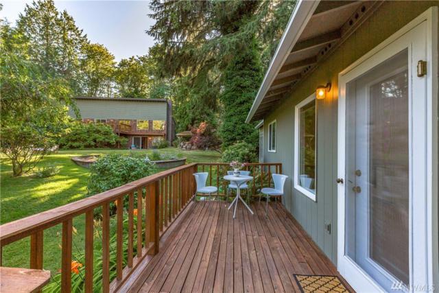 2778 NE Alderwood Lane, Kingston, WA 98346 (#1331646) :: Homes on the Sound