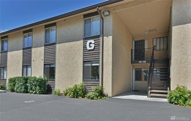 12600 NE 145th St #49, Kirkland, WA 98034 (#1331652) :: Entegra Real Estate