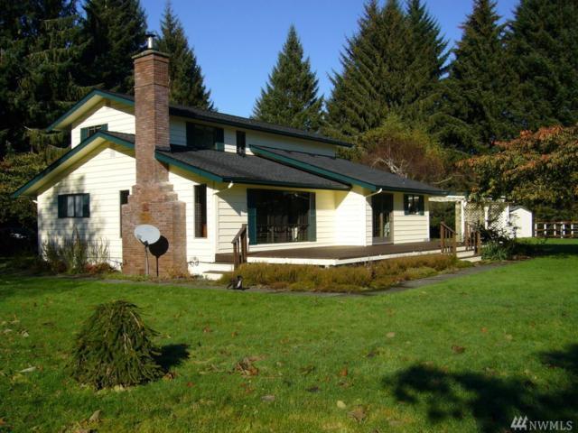 112 Delta Wing Dr, Forks, WA 98331 (#1331668) :: Canterwood Real Estate Team
