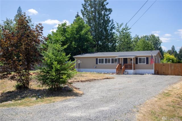 9507 209th Ave E, Bonney Lake, WA 98391 (#1331674) :: Keller Williams Realty