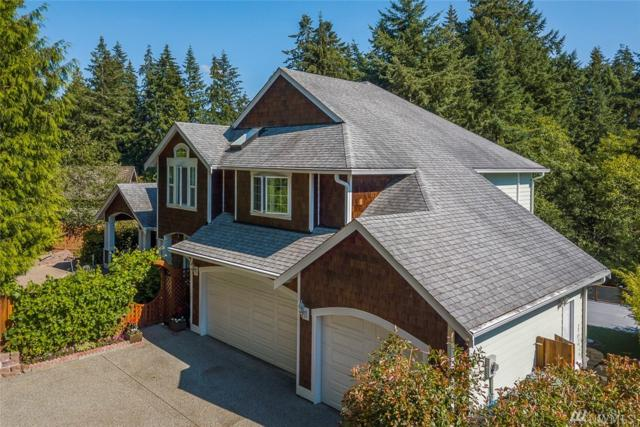 5412 162nd St SW, Edmonds, WA 98026 (#1331681) :: Real Estate Solutions Group