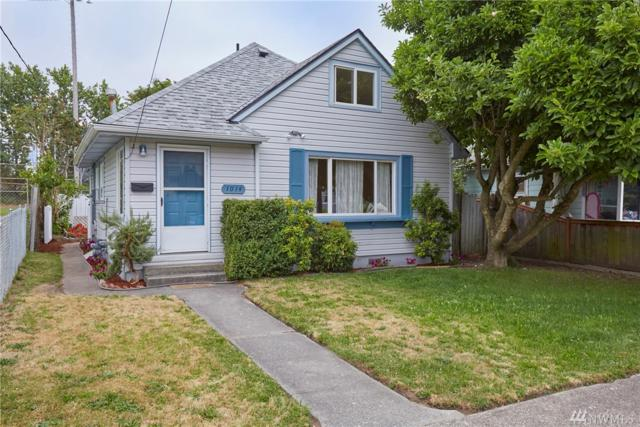 1014 9th St, Bremerton, WA 98337 (#1331686) :: NW Home Experts
