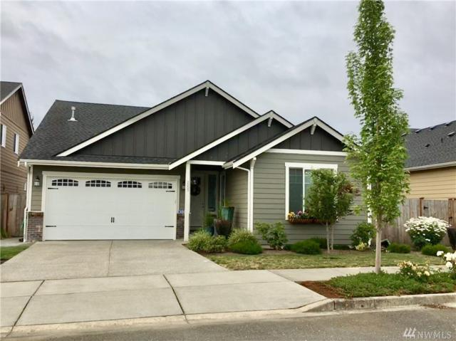 3005 Loch Ness Lp, Mount Vernon, WA 98273 (#1331687) :: NW Home Experts