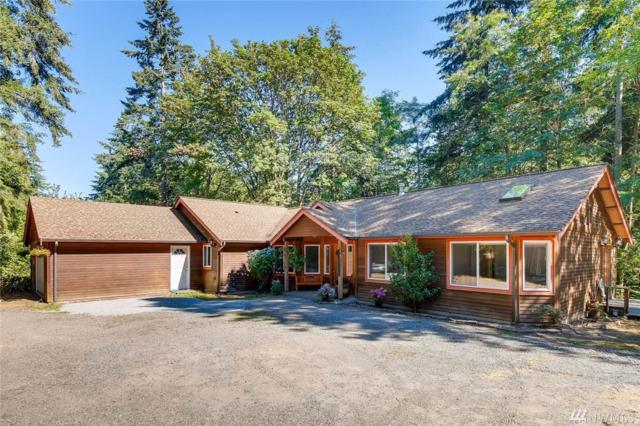 23166 23rd Ave W, Brier, WA 98036 (#1331688) :: The Torset Team