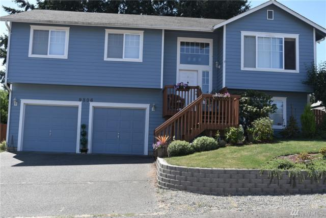 9806 109th St Ct SW, Lakewood, WA 98498 (#1331696) :: Mosaic Home Group