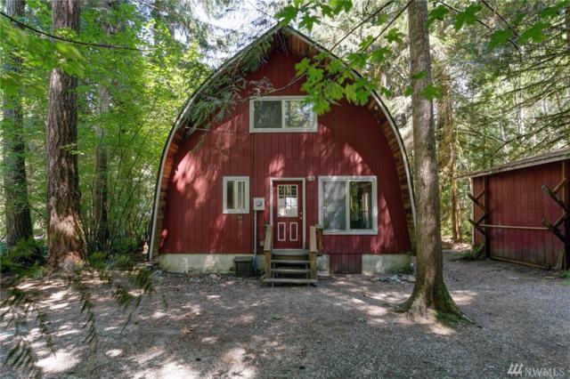19012 Glacier Rim Dr, Glacier, WA 98244 (#1331699) :: Canterwood Real Estate Team