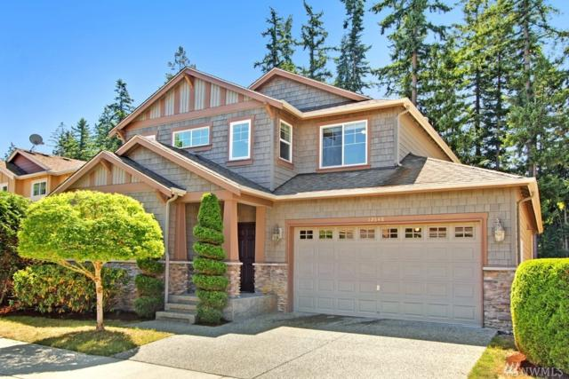 12648 Eagles Nest Dr, Mukilteo, WA 98275 (#1331705) :: Real Estate Solutions Group