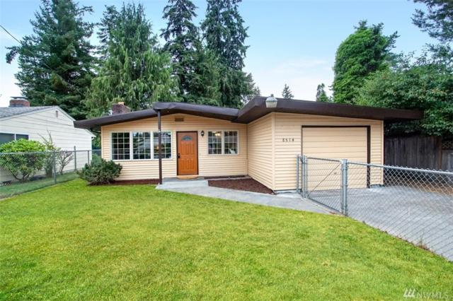 8514 121st Street Sw, Lakewood, WA 98498 (#1331708) :: Mosaic Home Group