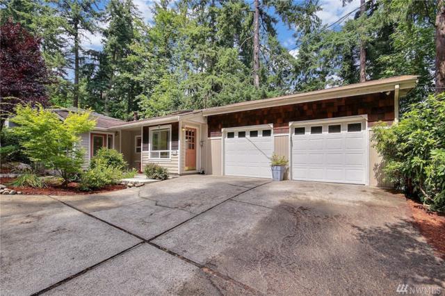 550 Ellerwood St, Issaquah, WA 98027 (#1331713) :: Beach & Blvd Real Estate Group
