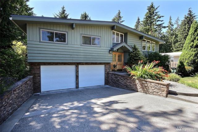 18718 80th Ave W, Edmonds, WA 98026 (#1331715) :: McAuley Real Estate
