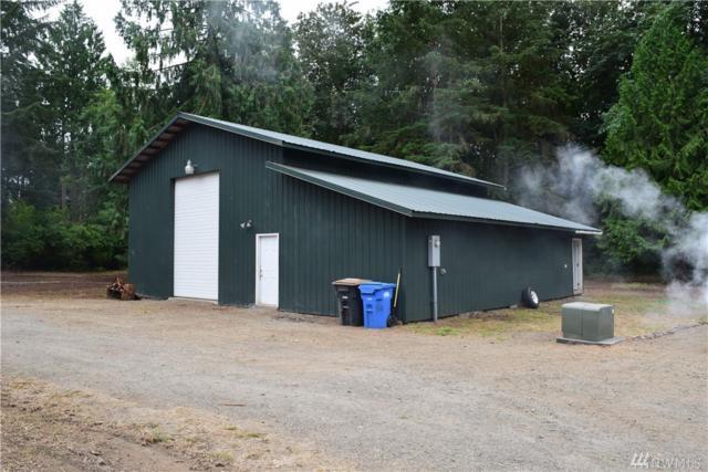 289 Kennedy Rd, Onalaska, WA 98570 (#1331721) :: Keller Williams Realty Greater Seattle