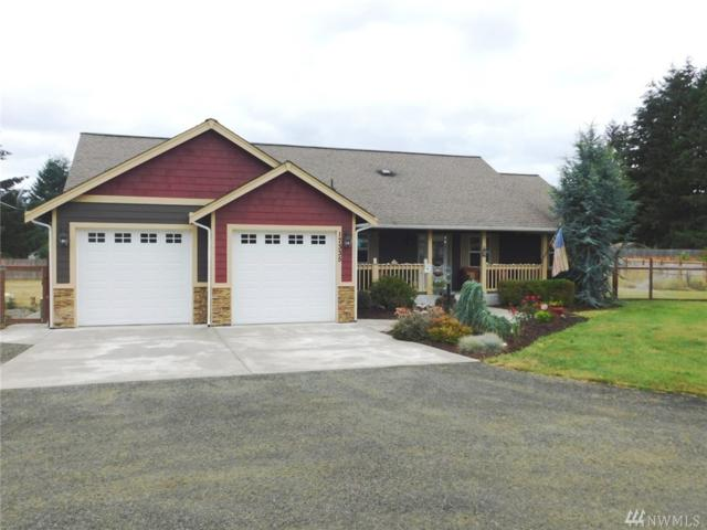 17335 Caddis Lane SW, Rochester, WA 98579 (#1331726) :: NW Home Experts