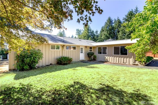 10112 Hemlock St SW, Lakewood, WA 98498 (#1331731) :: Mosaic Home Group