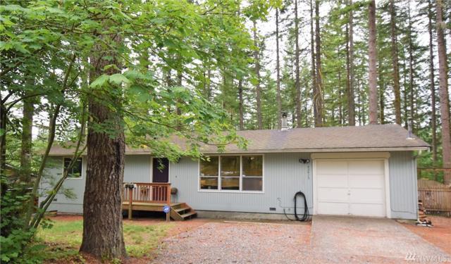 43413 SE 174th St, North Bend, WA 98045 (#1331739) :: Entegra Real Estate