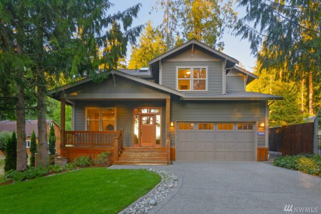 24490 Johnson Rd NW, Poulsbo, WA 98370 (#1331751) :: Homes on the Sound