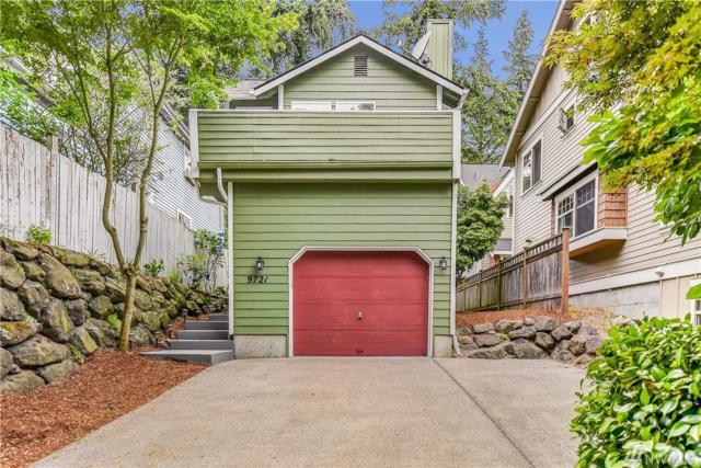 9721 Roosevelt Wy NE, Seattle, WA 98115 (#1331754) :: Alchemy Real Estate