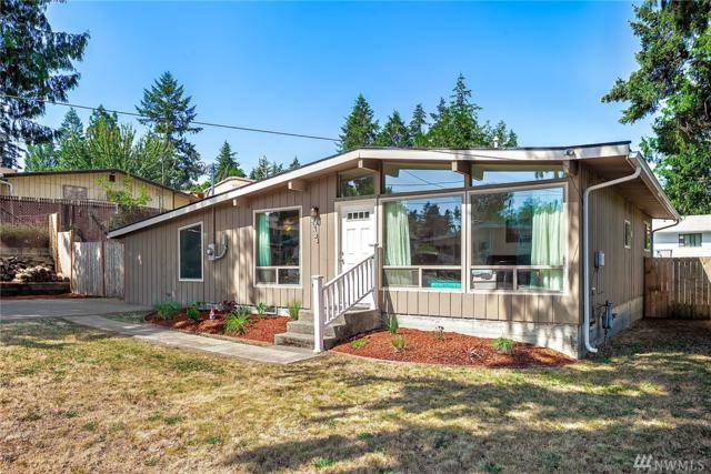 20421 4th Place S, Des Moines, WA 98198 (#1331763) :: Keller Williams Realty Greater Seattle