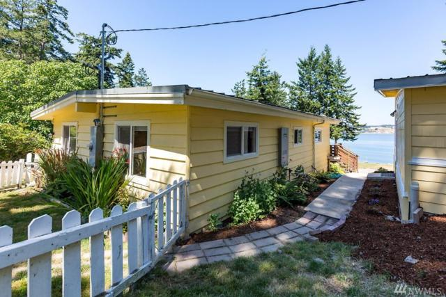 1105 NE Moore Place, Coupeville, WA 98239 (#1331791) :: Keller Williams - Shook Home Group