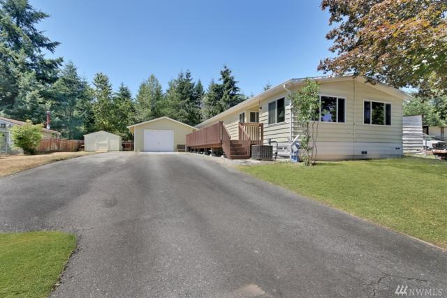 13618 215th Ave E, Bonney Lake, WA 98391 (#1331795) :: Keller Williams Realty