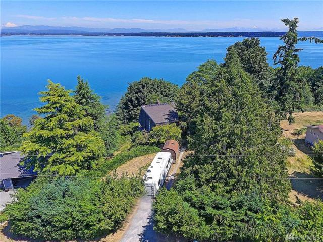 1857 Cascade View Dr, Camano Island, WA 98282 (#1331801) :: Keller Williams Realty Greater Seattle
