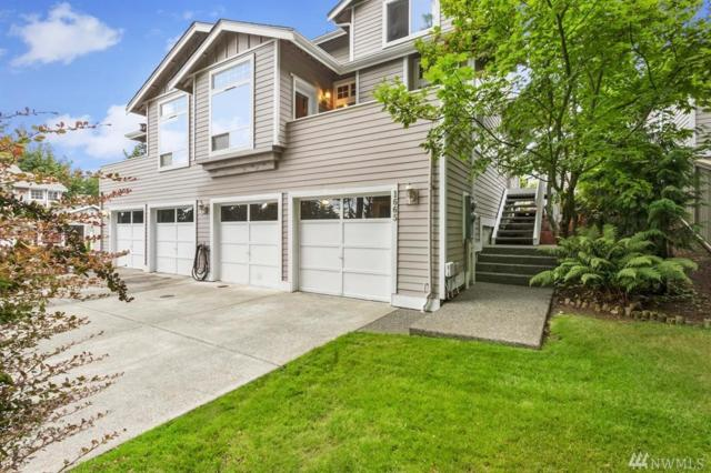 1665 NW White Tail Place, Silverdale, WA 98383 (#1331802) :: Better Homes and Gardens Real Estate McKenzie Group