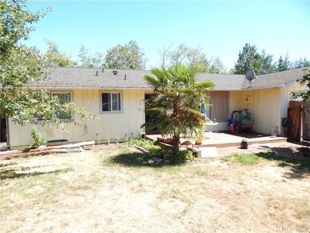 6830 Corfu Blvd NE, Bremerton, WA 98311 (#1331811) :: NW Home Experts
