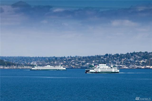 3006 Alki Ave, Seattle, WA 98116 (#1331818) :: Keller Williams Everett